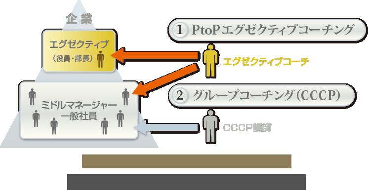 shikumi_img_20170106.png